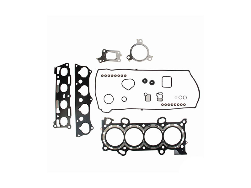 06110RWCA00 Genuine Cylinder Head Gasket Set