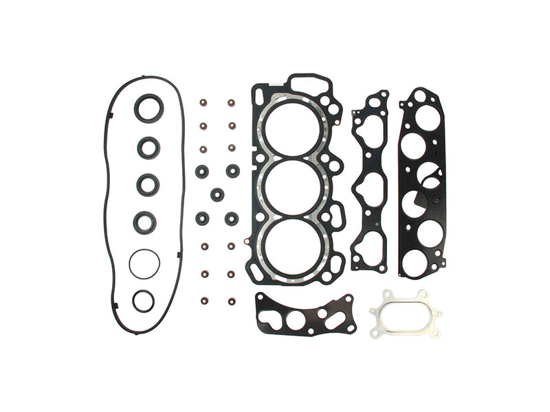 06110RYEA01 Genuine Engine Cylinder Head Gasket Set