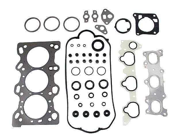 06120P5A000 Stone Engine Cylinder Head Gasket Set