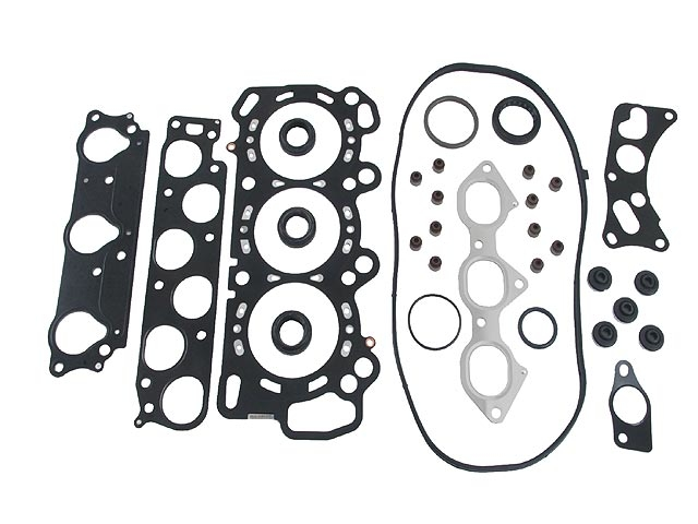 06120P8FA13 Genuine Engine Cylinder Head Gasket Set
