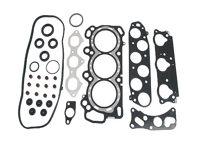 06120PGEA11 Genuine Engine Cylinder Head Gasket Set