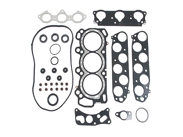 06120PGKA11 Genuine Engine Cylinder Head Gasket Set