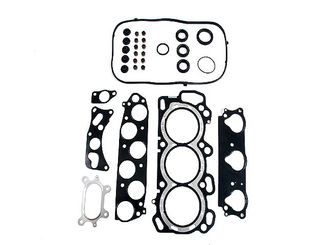 06120RDJA00 Genuine Engine Cylinder Head Gasket Set