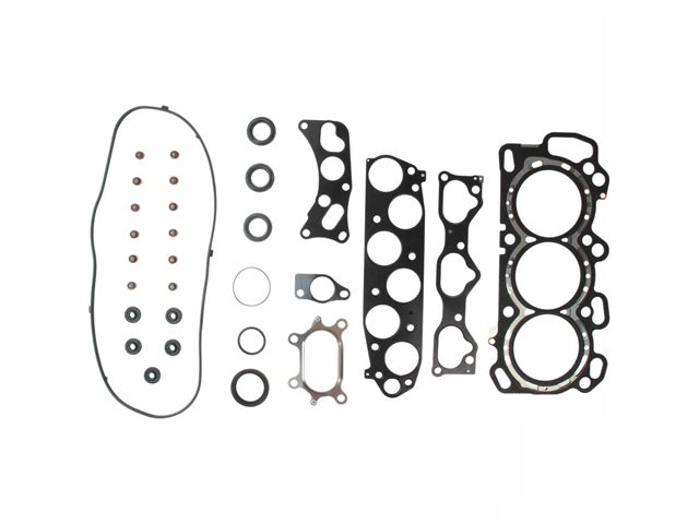 06120RYEA01 Genuine Engine Cylinder Head Gasket Set