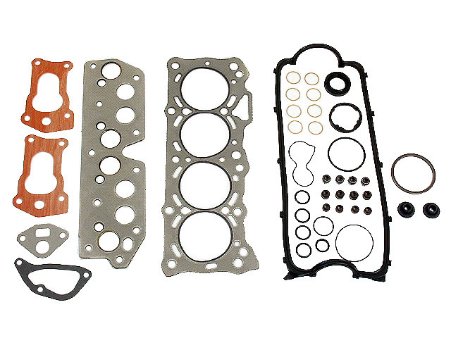 061A1PA6T20 Stone Engine Cylinder Head Gasket Set