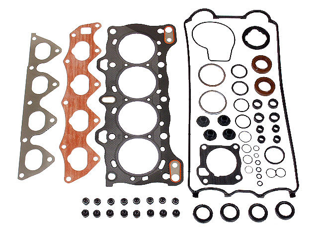061A1PG7660 Stone Engine Cylinder Head Gasket Set