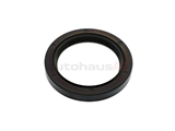 063665 ElringKlinger Axle Shaft Seal