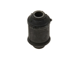 06561 Febi Control Arm Bushing