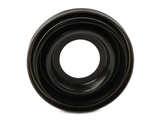 068103051G VictorReinz Crankshaft Oil Seal; Rear Main Seal; 85x105x12mm