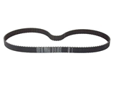 068109119E CRP-Contitech Timing Belt;