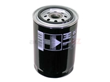 068115561B Mahle Oil Filter