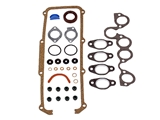 068198012D VictorReinz Cylinder Head Gasket Set; WITHOUT Head Gasket