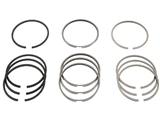 068198151CG Grant Piston Ring Set; Standard 76.50mm; 4 Piston Set