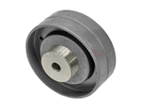 069109243BOE Ina Timing Belt Tensioner Pulley/Roller; Metal 74mm Diameter