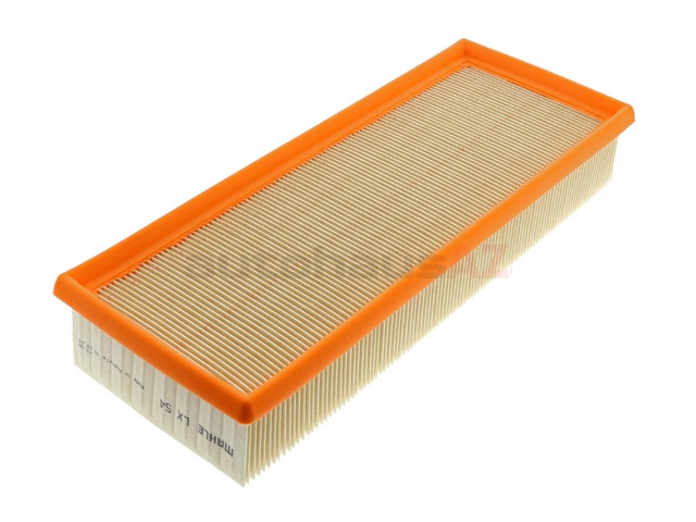 069129620ML Mahle Air Filter