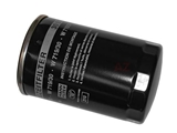 06A115561B Mann Oil Filter; OE Version without Check Valve
