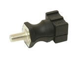 06A133567A URO Parts Air Pump Mount; Rubber Mount for Air Pump