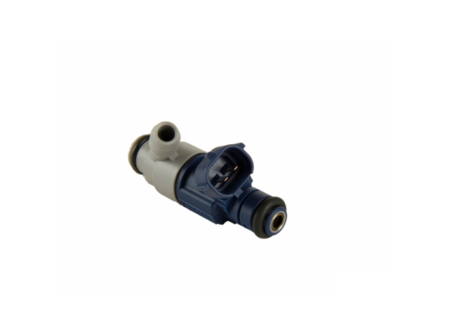 06A906031AC OE Supplier Fuel Injector