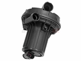 06A959253EU URO Parts Secondary Air Injection Pump