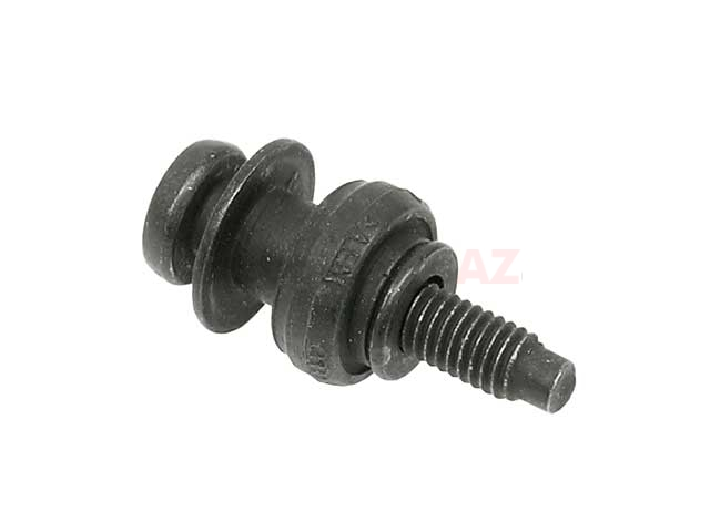 06B103831E Genuine VW/AUDI Valve Cover Bolt