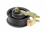 06B109243 NTN Timing Belt Tensioner Pulley/Roller