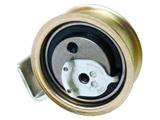 06B109243BURO URO Parts Timing Belt Tensioner Pulley/Roller