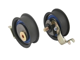 06B109243DMY Meyle Timing Belt Tensioner Roller
