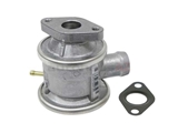 06B131101H Pierburg Air Pump Check Valve; Kombi Valve