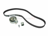06B198119A CRP-Contitech Timing Kit