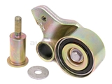 06C109485A NTN Timing Belt Tensioner Pulley/Roller; Lever Assembly