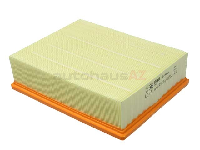 06C133843 Mahle Air Filter