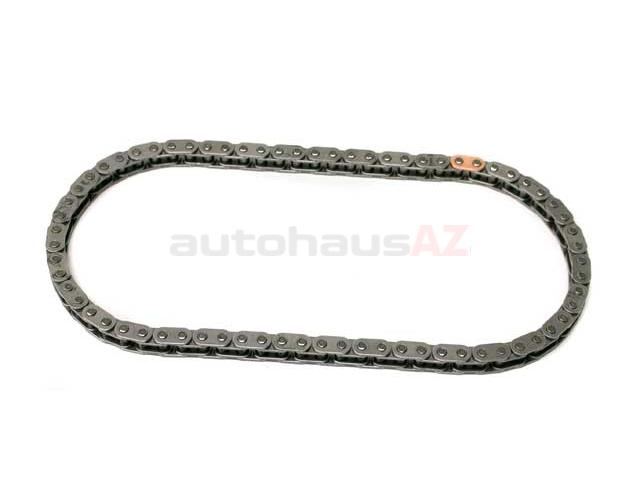 06E109229A Iwisketten (Iwis) Timing Chain; Right