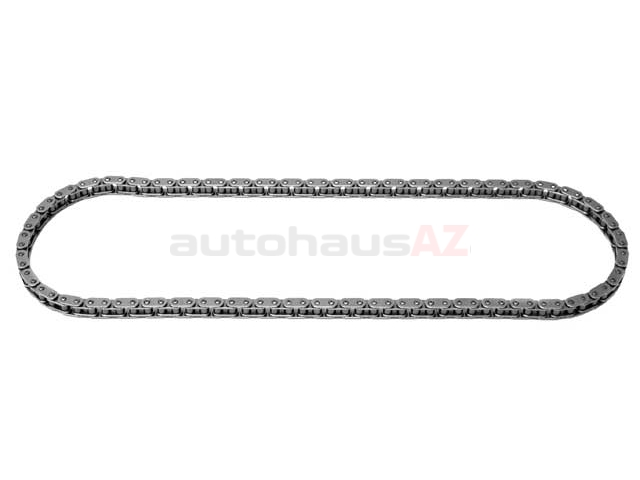 06E109465 Iwisketten (Iwis) Timing Chain; Center Lower