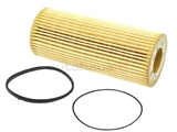 06E115562A Mann Oil Filter Kit