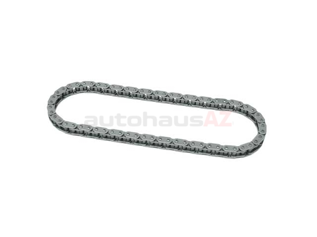 06F115230 Iwisketten (Iwis) Oil Pump Chain