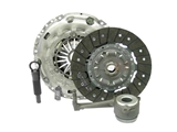 06F141015C Luk Clutch Kit