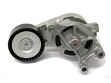 06F903315 Mubea Belt Tensioner Assembly