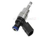 06F906036A Bosch Fuel Injector