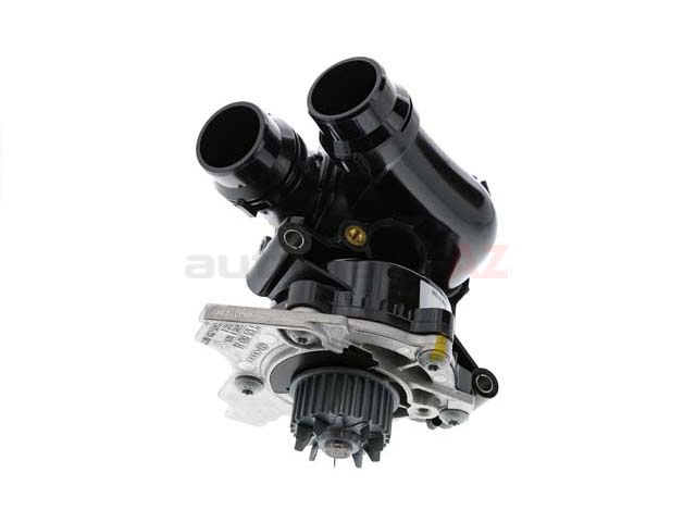Discount Vw Water Pump Parts