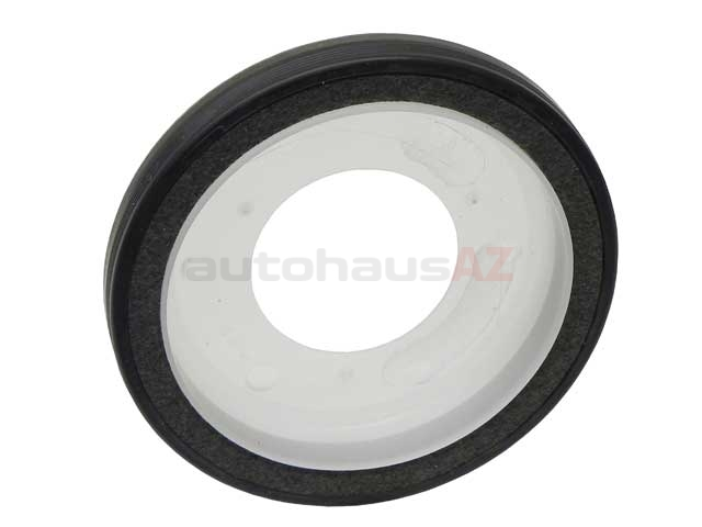 070103051A Corteco Crankshaft Oil Seal; Front; In Timing Case