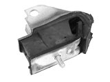 070199231A Meyle Engine Mount; Outer