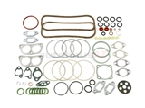 071198009 VictorReinz Engine Gasket Set