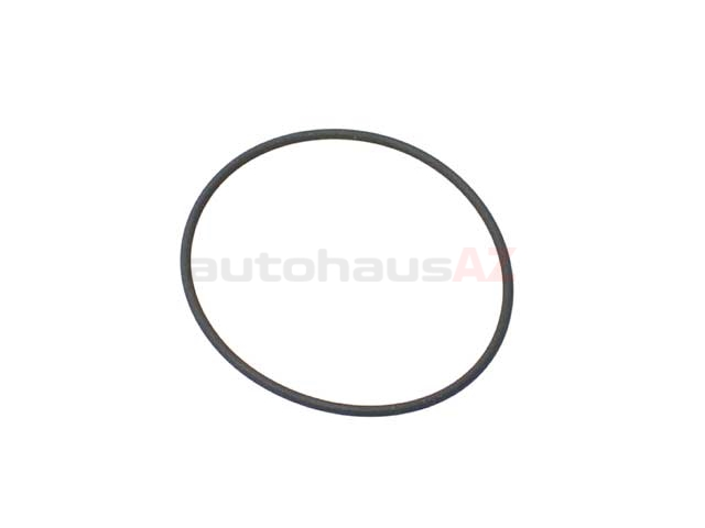 07119903596 Continental VDO Variable Valve Lift Eccentric Shaft Actuator Seal; O-Ring, 53.0x2.0mm; At Eccentric Shaft