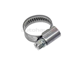 07129952107 Oetiker Hose Clamp; 12-22mm