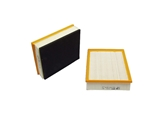 074129620AML Mahle Air Filter