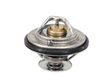 075121113D Mahle Behr Thermostat; 80 Degree C; With Seal