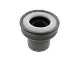 07590 Febi Control Arm Bushing; Front Upper