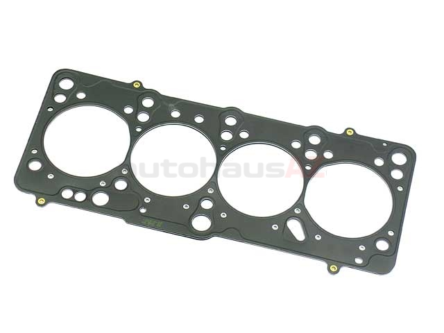 077103383BN VictorReinz Cylinder Head Gasket; Right Side, Cylinders 1-4