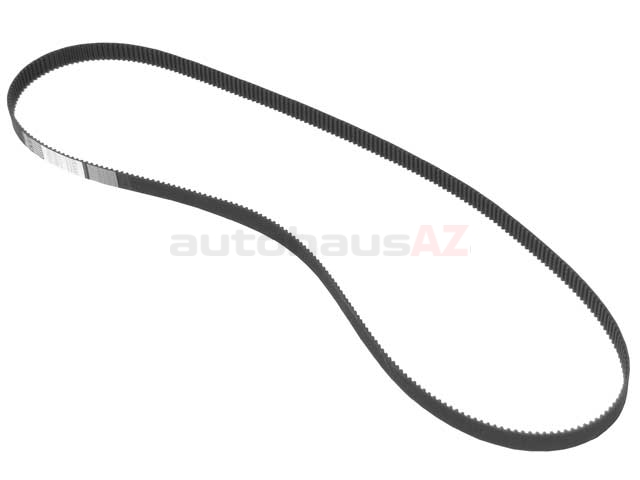 077109119E Continental ContiTech Timing Belt