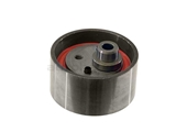 077109243A Ina Timing Belt Tensioner Pulley/Roller
